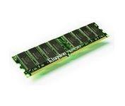 2GB 667MHz DDR2 ECC Reg With Parity Cl5 DIMM Dual Rank X4