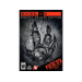 2K Evolve Deluxe Edition, PC Basic PC English video game