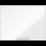 Nobo Impression Pro Nano Clean whiteboard 1179 x 871 mm Metal Magnetic