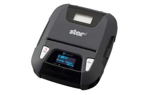 Star Micronics SM-L300 Direct thermal Mobile printer