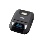 Star Micronics SM-L300 Direct thermal Mobile printer Wired & Wireless