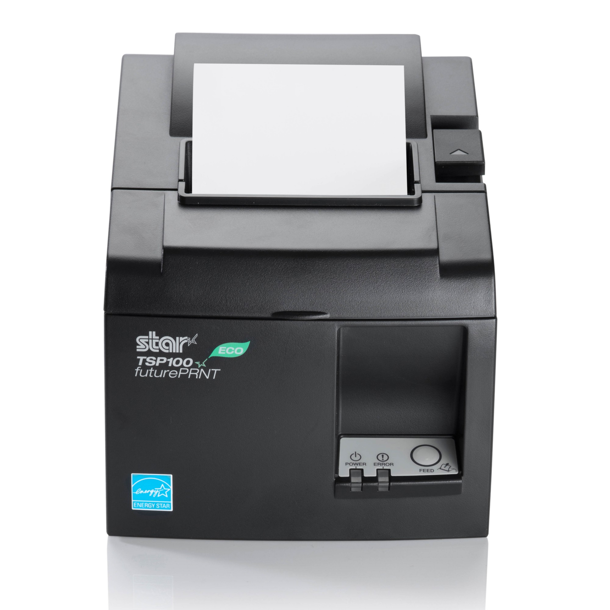 Star Micronics TSP143IIILan Térmica directa Impresora de recibos 203 x 203 DPI