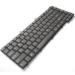 ASUS 90NB03VB-R31ND0 Keyboard notebook spare part