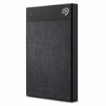 Seagate Backup Plus STHH2000400 disco duro externo 2000 GB Negro
