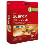 Lexware business plus 2018, ESD
