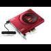 Creative Labs Sound Blaster Z Internal 5.1 channels PCI-E