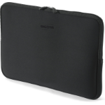 "Dicota PerfectSkin 11.6 11.6"" Sleeve case Black"