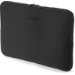 "Dicota PerfectSkin 11.6 11.6"" Sleeve case Black"