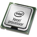 Fujitsu Xeon E5-2637 v4 3.50GHz 3.5GHz 15MB Smart Cache processor
