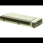 Hewlett Packard Enterprise DL580G4 Memory Board