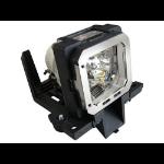 Pro-Gen ECL-7267-PG projector lamp