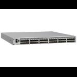 Hewlett Packard Enterprise SN6000B 1U Grey