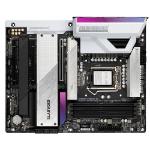 Gigabyte Z590 VISION G motherboard Intel Z590 Express LGA 1200 ATX
