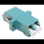 Lanview LVO231253 fibre optic connector Male/Female