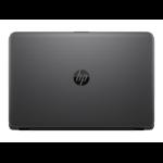 HP 255 G5 Notebook PC (ENERGY STAR)