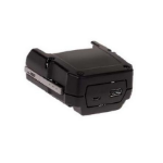 Zebra ST4001 Auto,Indoor Black mobile device charger