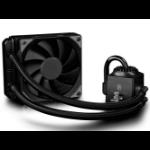 DeepCool DP-GS-H12L-CT120RGB liquid cooling