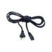 Cisco Power Cord/AC UK power cable 3 m