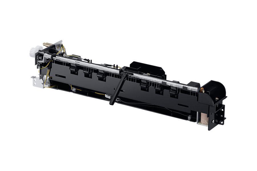 Samsung SL-DPX501 duplex unit