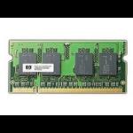 HP 8GB 2133MHz DDR4 ECC 8GB DDR4 2133MHz ECC memory module
