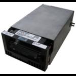 HP StorageWorks 402230-001 tape drive Internal DLT 70 GB