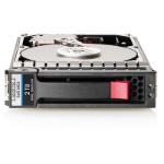 "Hewlett Packard Enterprise MSA 4TB 6G SAS 7.2K rpm LFF (3.5-inch) Midline 1yr Warranty Hard Drive 3.5"" 4000 GB"