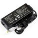 MicroBattery AC Adapter 90W