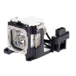 EIKI 610 339 8600 220W UHP projector lamp