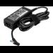 HP ADPTR 45W S 3P nPFC RC 4.5mm L