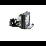 MicroLamp ML12046 200W projector lamp