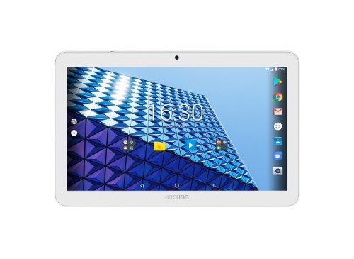 Archos Access 101 tablet Mediatek MT8321 16 GB 3G Grey,White