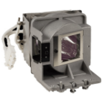 BTI SP-LAMP-094 projector lamp 240 W P-VIP