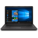 "HP 250 G7 Black Notebook 39.6 cm (15.6"") 1366 x 768 pixels 8th gen Intel® Core™ i7 8 GB DDR4-SDRAM 256 GB SSD Windows 10 Pro"
