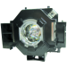 V7 Projector Lamp for selected projectors by EPSON