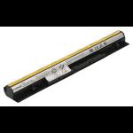 PSA Parts 2P-5B10K10238 notebook spare part Battery