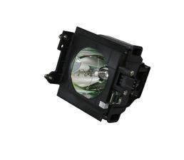 MicroLamp ML10386 210W projector lamp