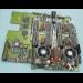 HP A5990-69010 mounting kit