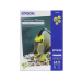 Epson Premium Glossy Photo Paper - A4 - 50 Hojas