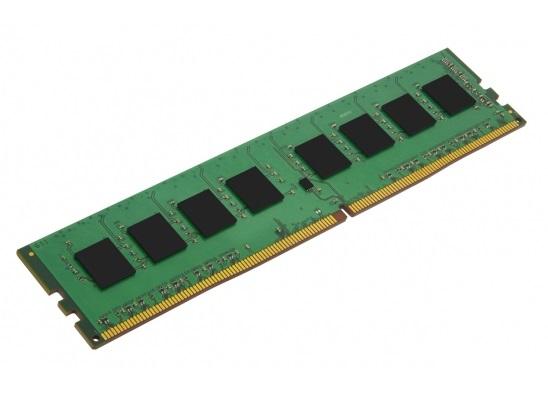 Kingston Technology ValueRAM 16GB DDR4 2400MHz Module módulo de memoria 1 x 16 GB
