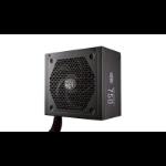 Cooler Master MasterWatt 750 power supply unit 750 W ATX Black