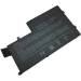 MicroBattery MBXDE-BA0008 notebook spare part Battery