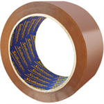 Sellotape E CASE SEALING TAPE 50MMX66M