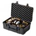 Camera Drone Cases