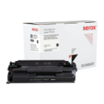 Xerox Everyday 006R03639 Compatible Black Toner Cartridge