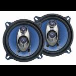 Pyle PL53BL Car Speaker