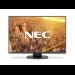 "NEC MultiSync EA241WU pantalla para PC 61 cm (24"") 1920 x 1200 Pixeles WUXGA LCD Plana Negro"
