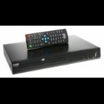 LASER DVD Player HDMI, Composite & USB