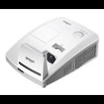 Vivitek D755WT data projector