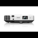Epson PowerLite 1955 4500ANSI lumens 3LCD XGA (1024x768) Desktop projector White