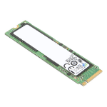 Lenovo 4XB1D04756 internal solid state drive M.2 512 GB PCI Express 4.0 NVMe